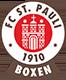 FC St. Pauli - Boxing