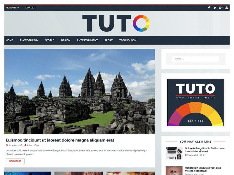 Preview Tuto
