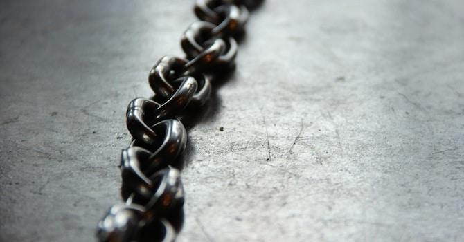 Check for broken links