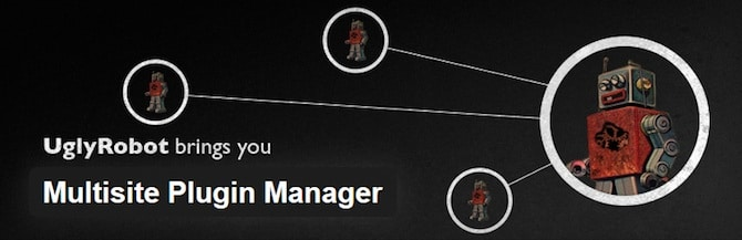Multisite Plugin Manager