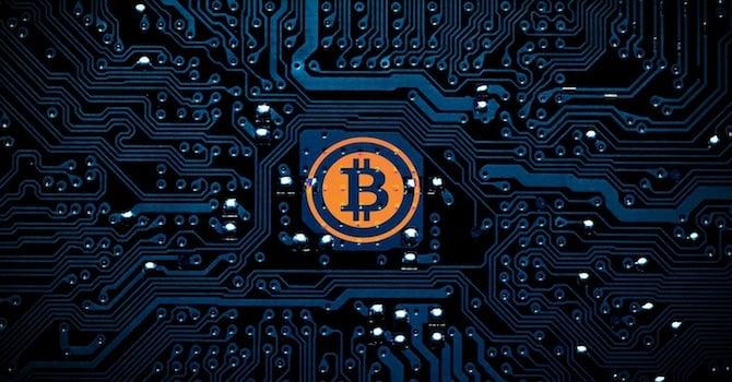 Bitcoin Referral Programs