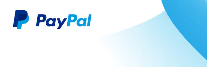 Contact Form 7 PayPal Plugin