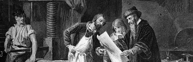Gutenberg Editor Plugin