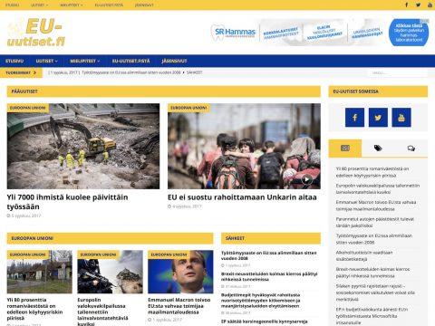 EU_uutiset