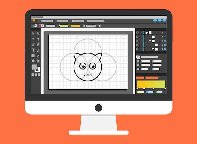 Online Logo Maker / Logo Generator