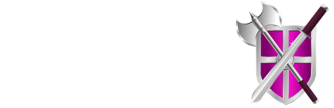 CopyProof Website Plugin